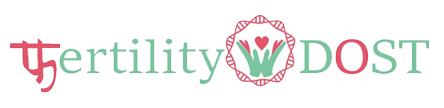 Fertility Dost