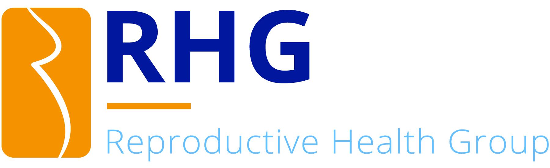 RHG_2018_logo (002)