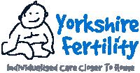 yorkshire_fertility_logo_website
