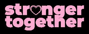 Stronger-Together-logo-pink-600-300×115